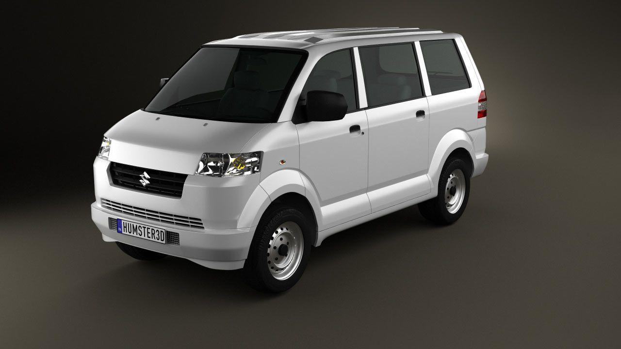 APV Suzuki Price | APV for Sale in Karachi | Danish Motors