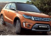 Buy Suzuki Vitara in Karachi - Danish Motors