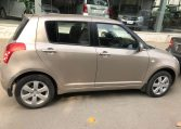 Buy Suzuki Swift - Danish Motors