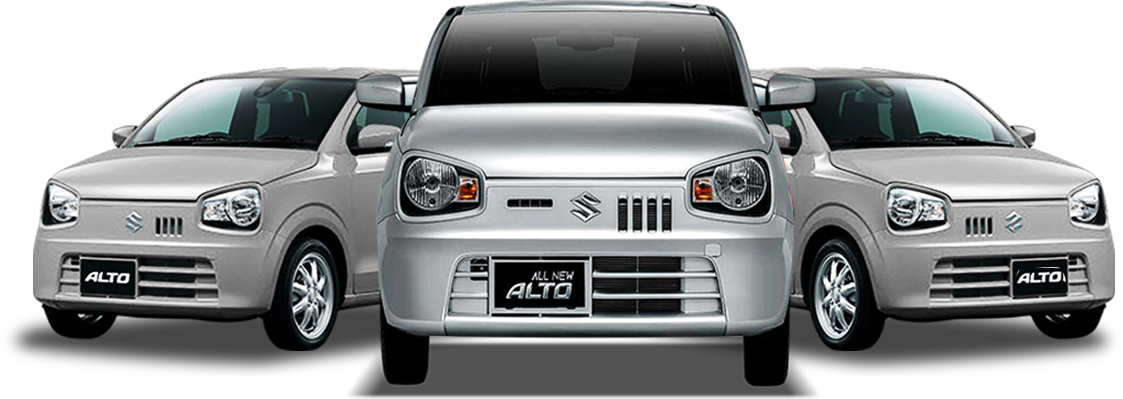 Suzuki Car and Bike Price   Buy Suzuki Automobiles in Karachi