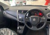 Online Buy Suzuki Cultus In Pakistan - Danish Motor