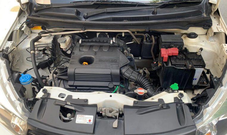 Car Service - Danish Motor