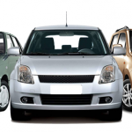 Best 8 Suzuki Car in Pakistan