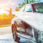 Top 5 must-know tips for car washing - DanishMotors